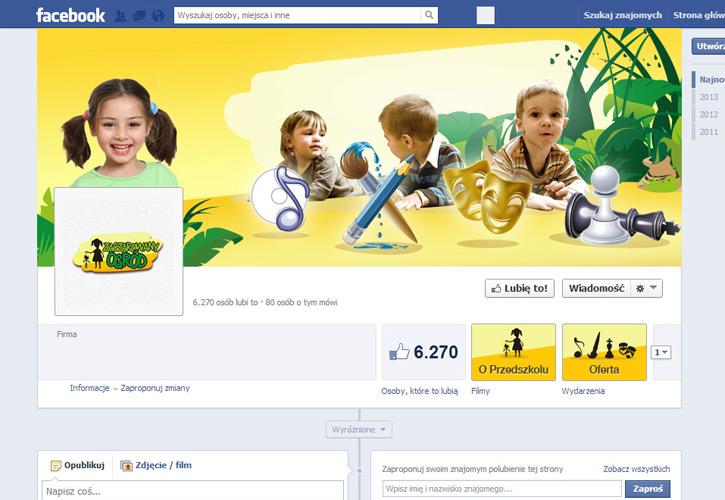 przedszkole_ogrod_facebook_min.jpg