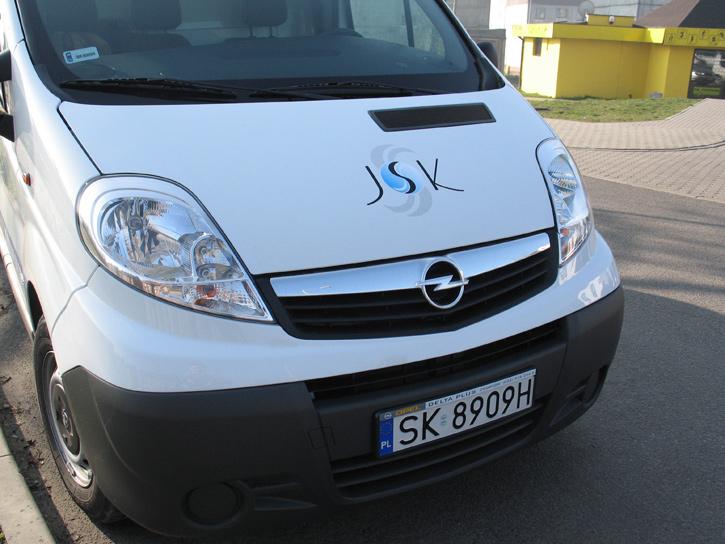 jsk-oznakowanie-samochodu1.jpg