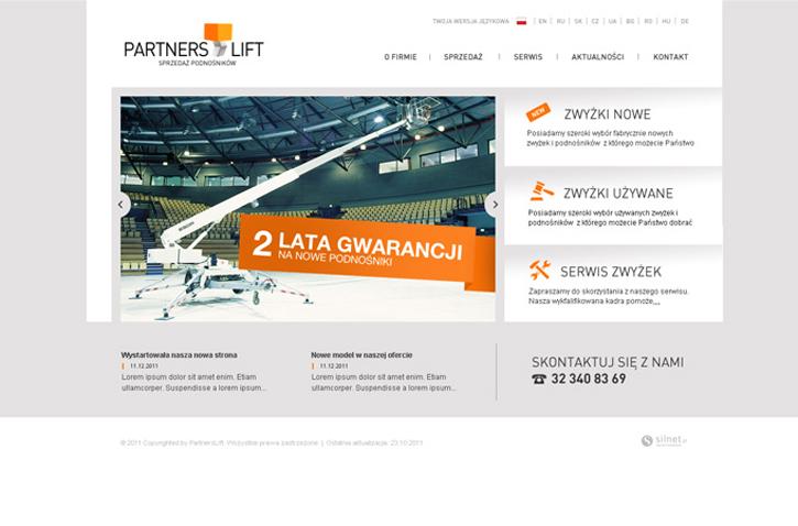 partners_lift_-_serwis.jpg