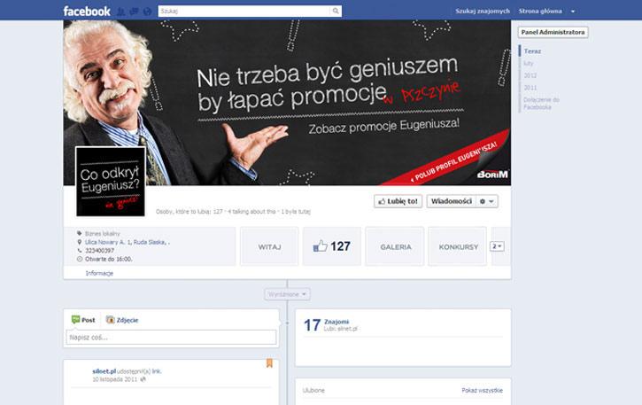 borim-profil-facebook1.jpg