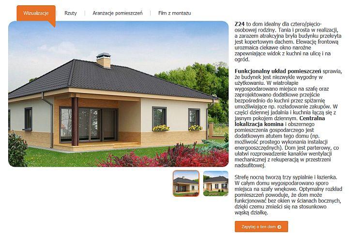 box-haus-strona-www-domy-gotowe-725.jpg