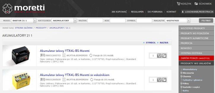 sklep-internetowy-moretti-parts-wyszukiwanie.jpg