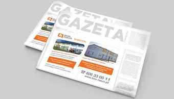 boxhaus_reklama_prasowa_min.jpg
