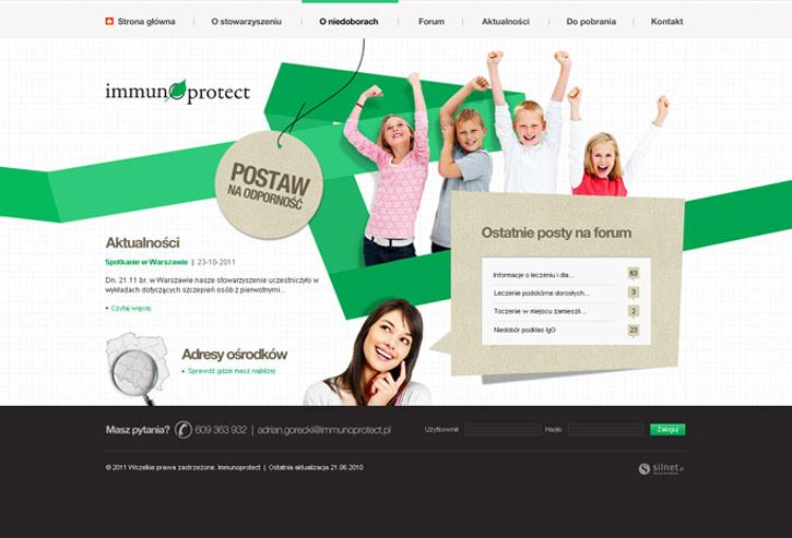 immuno-protect-serwis1.jpg