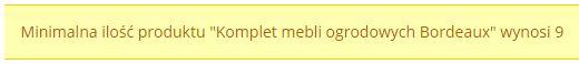Molte_informacja_minimum.jpg