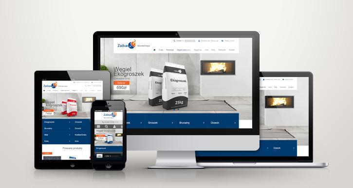 zalkar-sklep-internetowy-RWD.jpg