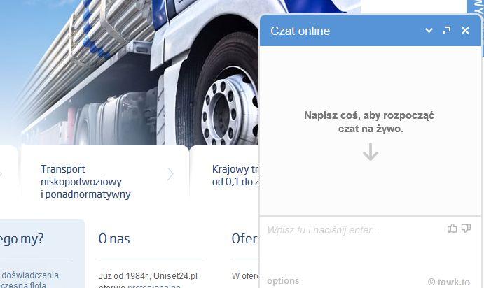 czat-online.jpg