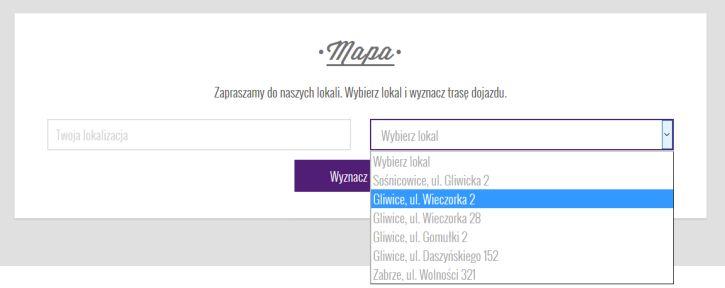 cukiernia-hania-strona-www-dojazd.jpg