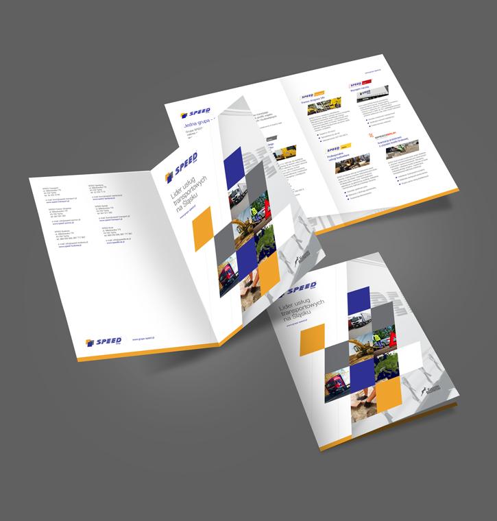 Grupa-Speed-katalog-2.jpg