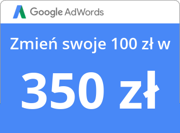 kupon AdWords 250.png