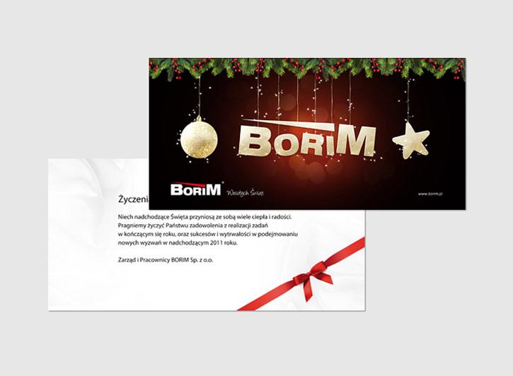 borim-zaproszenia1.jpg