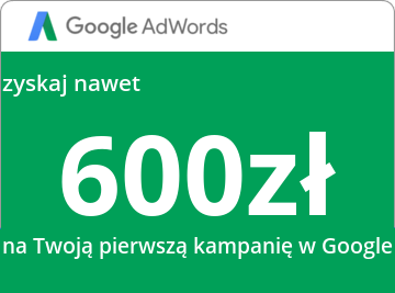 kupon AdWords 600.png