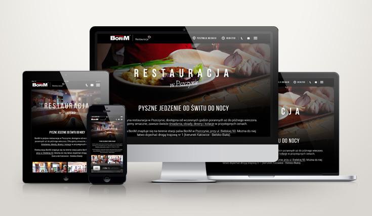 Restauracja-Borim-strona-www-RWD.jpg