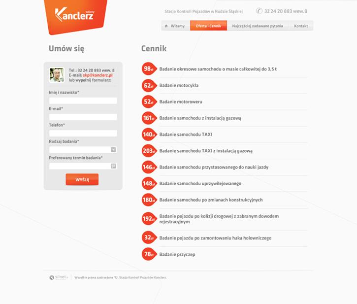 kanclerz-serwis-sacja_kontroli_pojazdow2.jpg