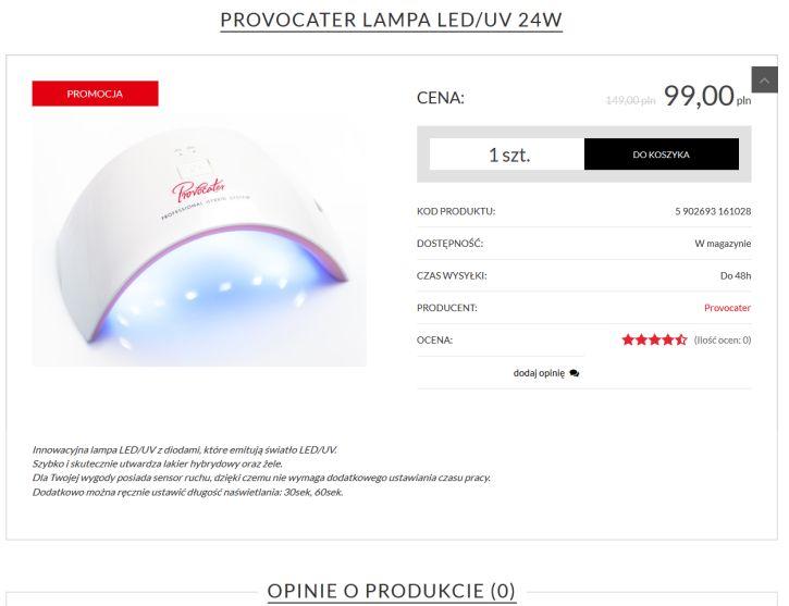 provocater-karta-produktu-725.jpg