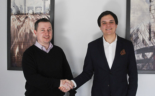 Adrian Górecki - opinia o silnet.pl