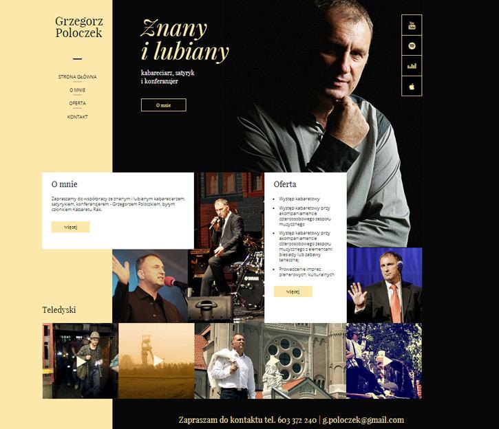 GrzegorzPoloczek---strona-internetowa.jpg