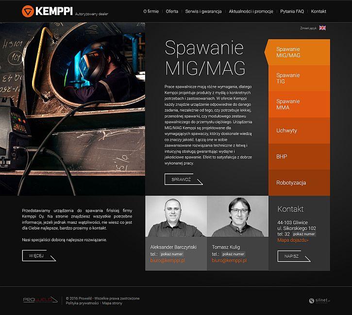 kemppi-strona-www-725.jpg