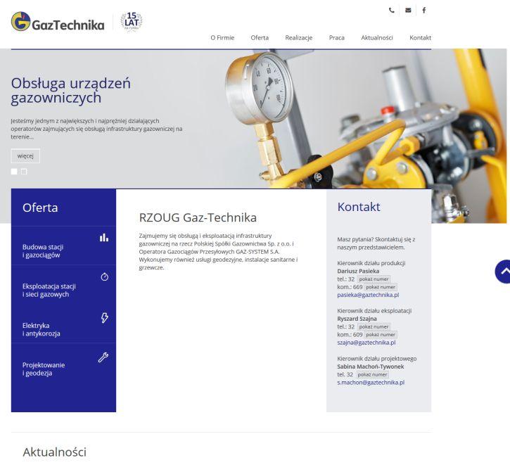 gaz-technika-nowa-strona-www-725.jpg