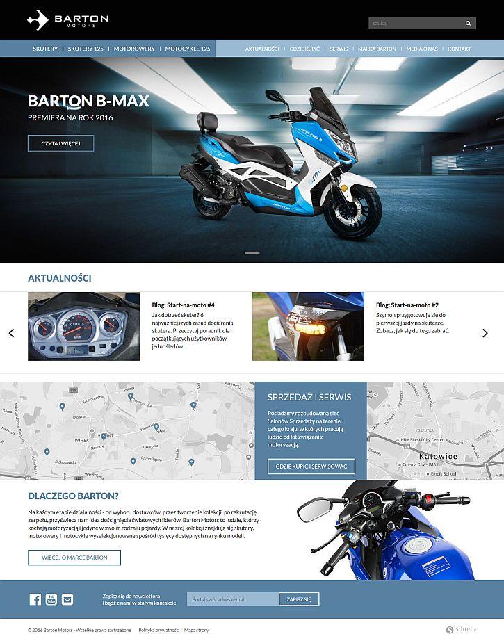 barton-motors-nowa-strona-www-725.jpg