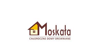 Moskała - Logotyp