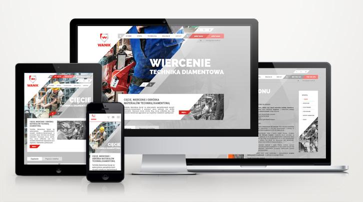 wanik-strona-www-RWD.jpg