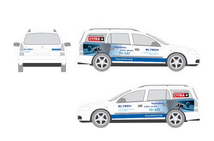 eltech-oznakowanie-samochodu.jpg