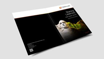 Nadowski- folder reklamowy