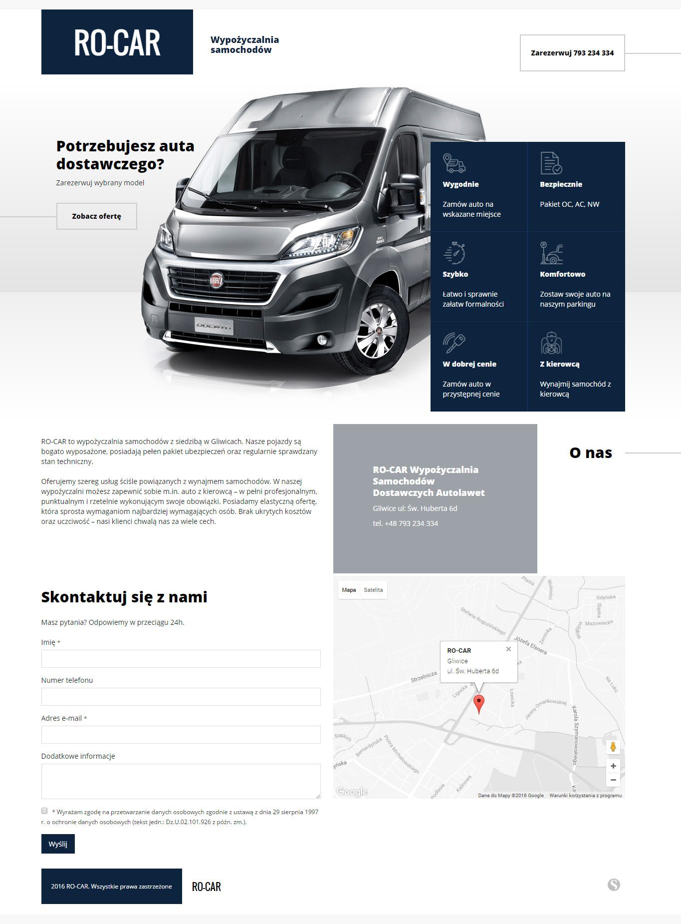 ro-car-strona-www.jpg
