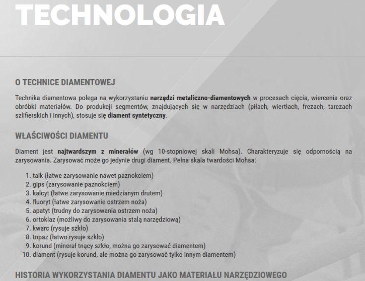 wanik-strona-www-podstrona-technologia.jpg