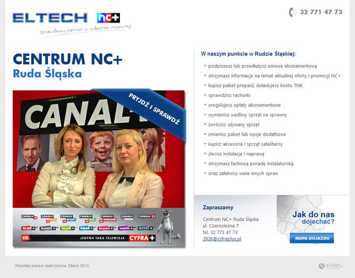 eltech-ncplus.jpg