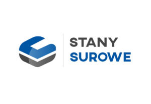Stany Surowe