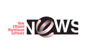 N.E.W.S. Logistic Software Solution