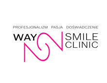 Way2SmileClinic