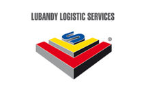 ll-services - Robert Lubandy