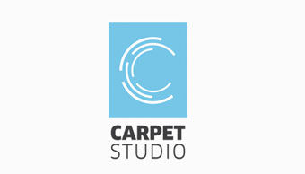 Carpet Studio