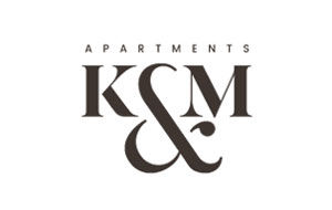 K&M Apartments