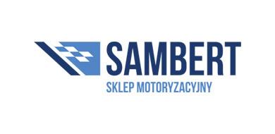 Sambert-logo.jpg