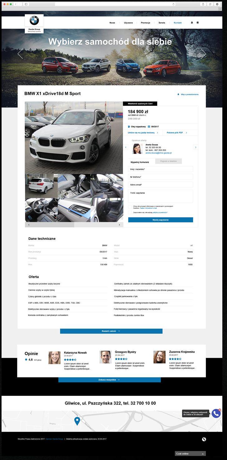 bmw-gazda-group-samochody-uzywane-strona-www.jpg